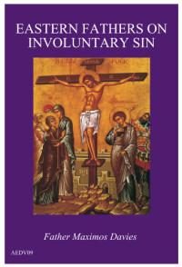 Involuntary Sin