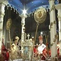 Events & Liturgies